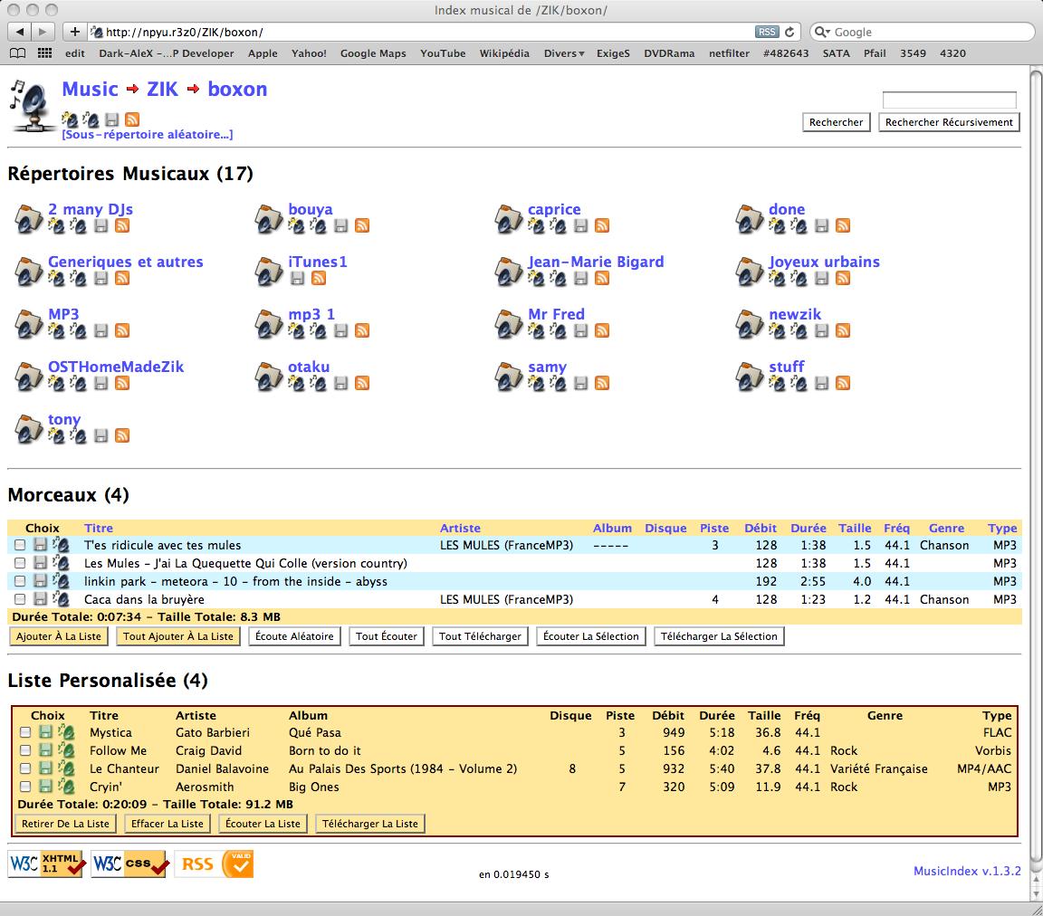 http://www.parisc-linux.org/~varenet/musicindex/screenshots/screenshot-20100523.png